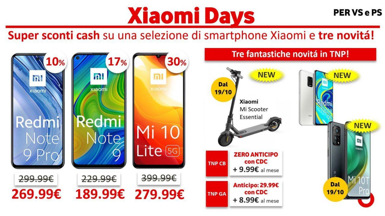 Xiaomi Day