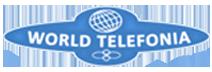 world telefonia